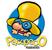 pacopeco.png