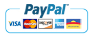bannerPayPal